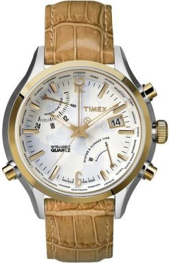 Timex Intelligent Quartz TW2P87900
