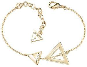 b23d762b0 Morellato Oceľový bicolor náhrdelník Drops SCZ316 značky MORELLATO ...