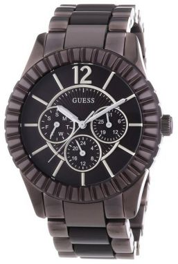 Guess FACET W0028L2