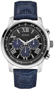 Guess W0380G3