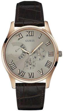 Guess W0608G1