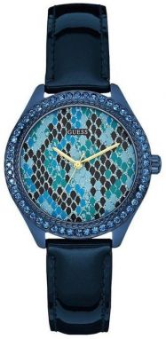 Guess MINI MYSTICAL W0626L3