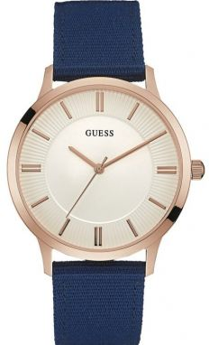 Guess Escrow W0795G1