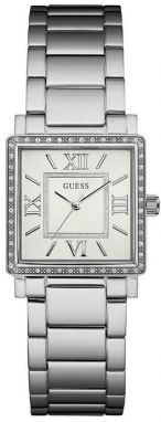 Guess HIGHLINE W0827L1