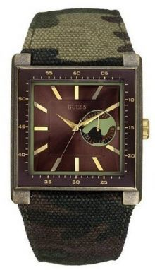 Guess W11539G1