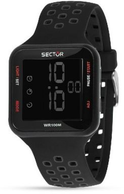 SECTOR NO LIMITS model Ex-14 R3251509001