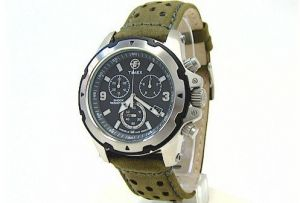 TIMEX Expedition Collections T49626