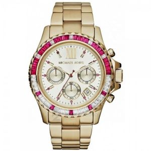 Michael Kors Everest MK5871
