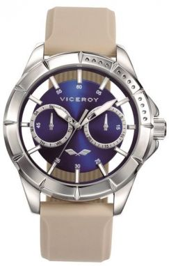 VICEROY model Antonio Banderas Design 401049-39