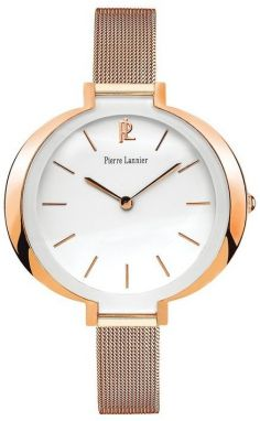PIERRE LANNIER model Week-end Ligne Pure 009K908