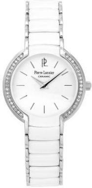PIERRE LANNIER model Elegance Ceramic 020J600