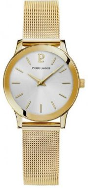 PIERRE LANNIER model Ligne Pure 051H528