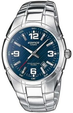 Casio EDIFICE EF-125D-2AVEF