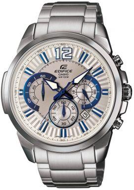 848d52a42f4 Pánske šperky a hodinky Casio - Lovely.sk