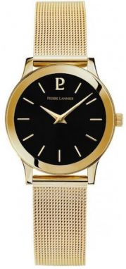 PIERRE LANNIER model Ligne Pure 051H538