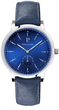 PIERRE LANNIER model Spirit 215K166