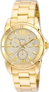 Invicta Lady Angel 21700