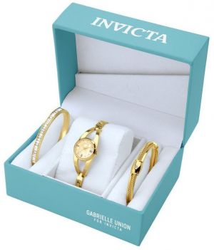 Invicta Gabrielle Union 23313