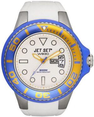 08e9dea8e Pánske ručičkové hodinky Jet set - Lovely.sk