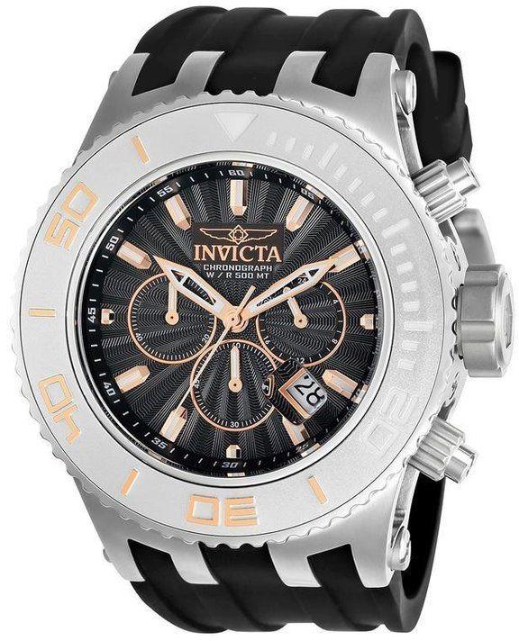 Invicta Subaqua 24249 značky Invicta - Lovely.sk a5746ccd21a