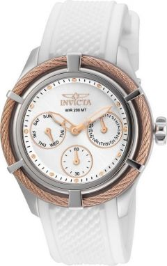 Invicta Reserve Bolt Lady 24457