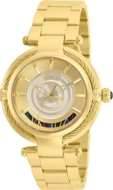 Invicta Star Wars 26233