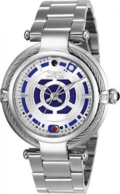 Invicta Star Wars 26234