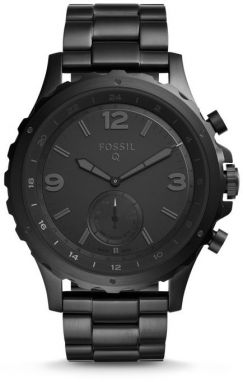 Fossil FTW1115