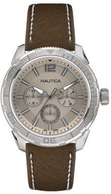 9acba666179 NAUTICA model NMX DIVE STYLE DATE NAD18517G značky Nautica - Lovely.sk