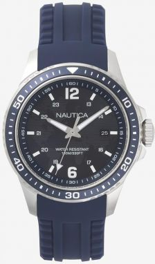 NAUTICA model Freeboard NAPFRB002