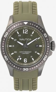 NAUTICA model Freeboard NAPFRB003