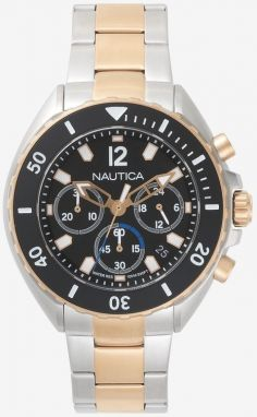 NAUTICA model New Port NAPNWP006