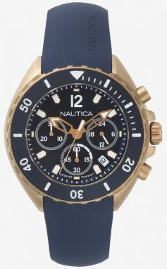 NAUTICA model New Port NAPNWP007