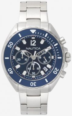 NAUTICA model New Port NAPNWP009