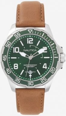 NAUTICA model Pilot House NAPPLH001