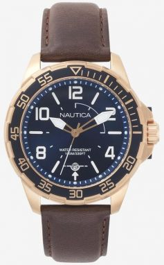 NAUTICA model Pilot House NAPPLH003