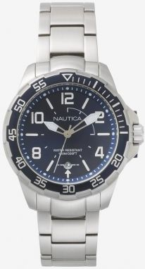 NAUTICA model Pilot House NAPPLH004
