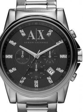 ceed4055fee Armani Exchange Nico AX2320 značky Armani - Lovely.sk