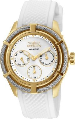 Invicta Reserve Bolt Lady 24456
