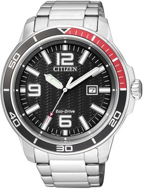 Citizen Sports AW1520-51E