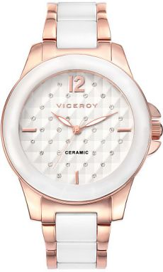 VICEROY - Ceramic 40842-05