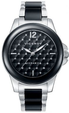 VICEROY - - Ceramic 40842-55