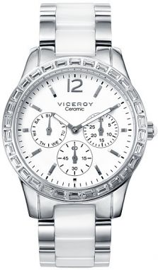 VICEROY - CERAMIC 461016-05
