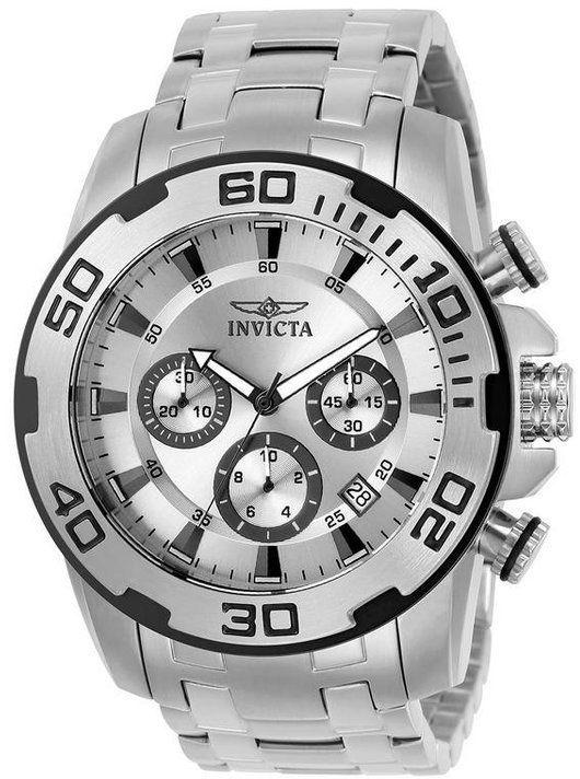 Invicta Pro Diver 22317 značky Invicta - Lovely.sk f5aa459ff64