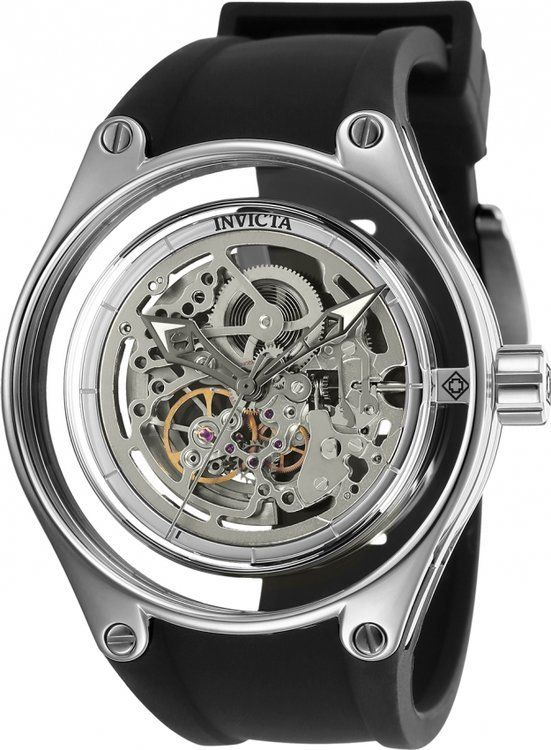 Invicta Anatomic Automatic 25113 značky Invicta - Lovely.sk 9a44a63747c