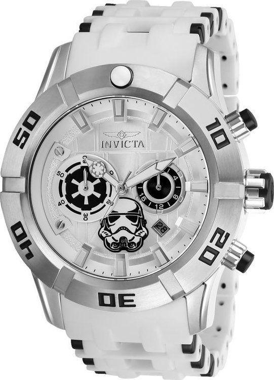 Invicta Star Wars 26552 značky Invicta - Lovely.sk 8d70034ef87
