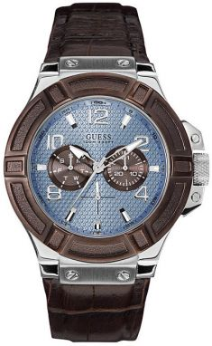 Guess W0040G10