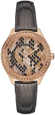 Guess Mini Mystical W0626L2