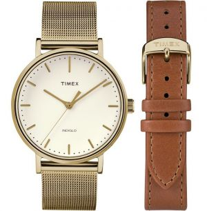 Timex Fairfield Set TWG016600