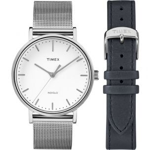 Timex Fairfield Set TWG016700